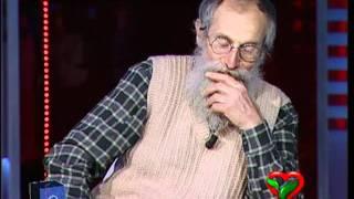 Repeat youtube video Dottor Piero Mozzi pressione alta -colesterolo-