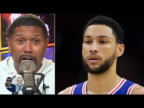 jalen-rose-reacts-to-ben-simmons-calling-the-76ers-'soft'-after-loss-vs.-the-heat-|-jalen-&-jacoby