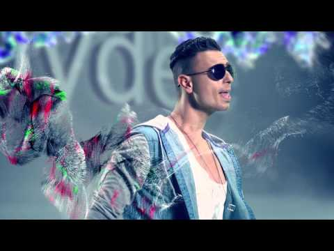 COSTI & FAYDEE - BEAUTIFUL GIRL Official Video HD