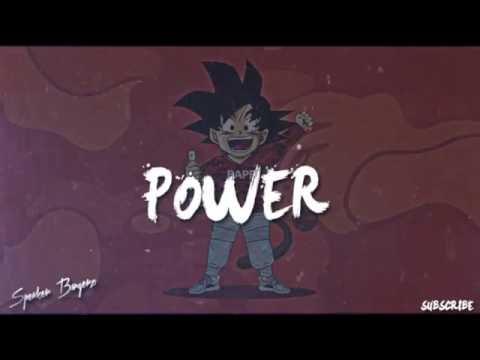 [FREE] Chief Keef x Futuristic Type Beat 2016 -