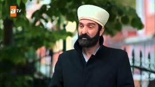 Azmi Bulut'un Cenaze Namazı...: Kertenkele 29. Bölüm - Atv