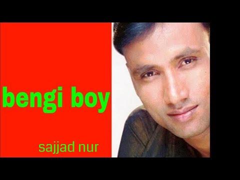 Durbin shah song