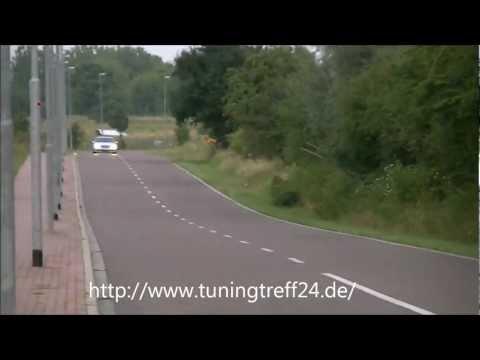 Mercedes Cl600 Biturbo Acceleration Doovi