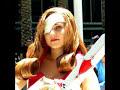 Rose May Photo 14