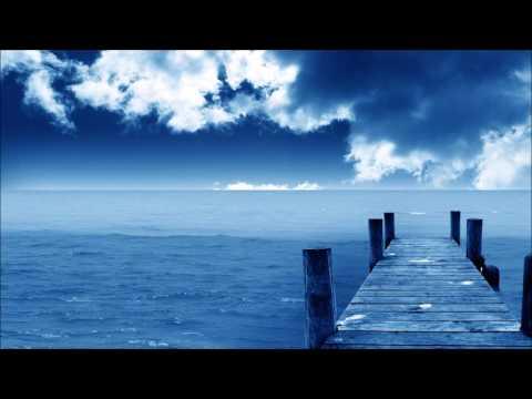 2時間 癒しのクラシック名曲メドレー♪作業用音楽【作業・勉強BGM】