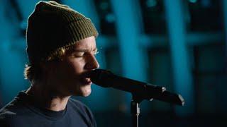 Download Dan + Shay, Justin Bieber - 10,000 Hours (CMA Awards 2020)