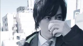 楽曲も塚本高史さんです❤多才で素敵な俳優さん❤大好きです.