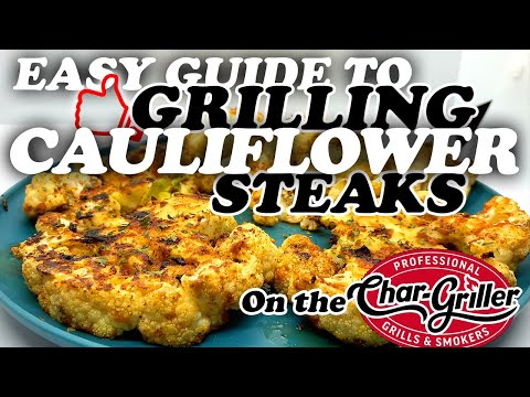 easy-guide-to-grilling-cauliflower-steaks