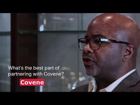 Covene - Bryan Cave Leighton Paisner Testimonial