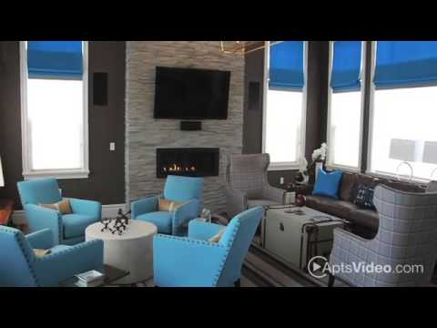 Cresthaven Apartments in Lehi, UT - ForRent.com
