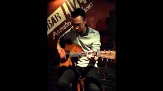 Hương ngọc lan Hòa Minzy, Tùng Acoustic.