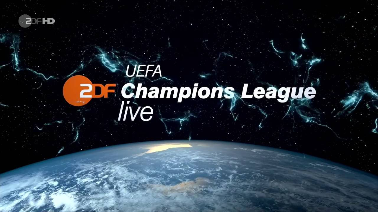 Zdf Europa League