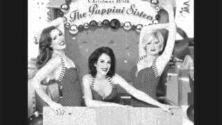 Watch Puppini Sisters Let It Snow video