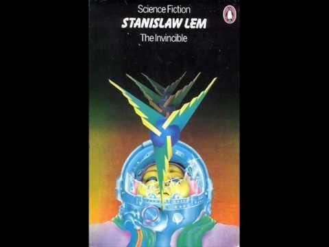 Stanislaw Lem's Top Ten Novels