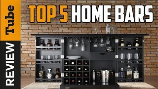 ✅Bar: Best Bar Stand 2018 (Buying Guide)