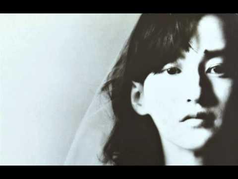 Ichiko Hashimoto - Naja Naja music