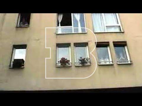 Architecture in Helsinki - Heart It Races - A Take Away Show