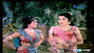 aayirathil oruvan full movie part 3