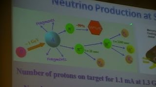 002 talk. Neutrino nucleus elastic coherent scattering