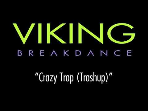 Ozzy Osbourne - Crazy Train (Trap Remix) (Mashup)