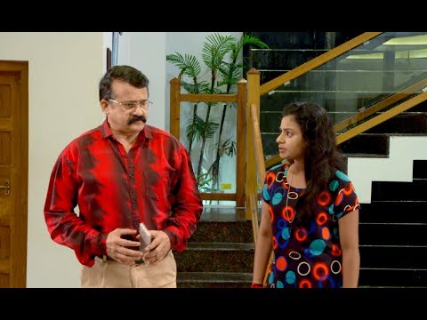 Mazhavil Manorama Bhramanam Episode 131