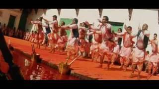 Rang Dalo from Banaras movie