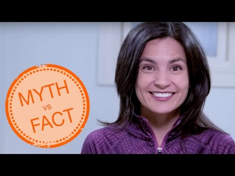 myth-or-fact:-does-hair-straightening-cause-damage-or-hair-loss?