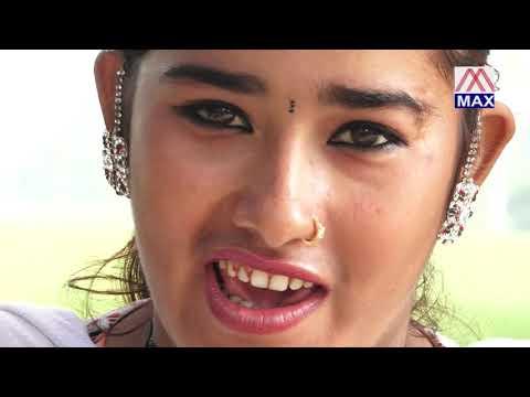 इश्क और प्यार का मजा लीजिये Ishq Aur Pyar Ka Maza Lijiye भोजपुरी पूर्वांचली लोक गीत और गजल By काजल