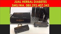 hqdefault - Obat Herbal Diabetes Insipidus
