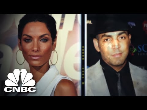Troy Stratos Has The Opportunity To Defraud His Rich Friend | American Greed | CNBC Prime