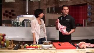 Кухни народов мира - Food republic - Турецкая кухня(, 2015-03-11T14:41:21.000Z)