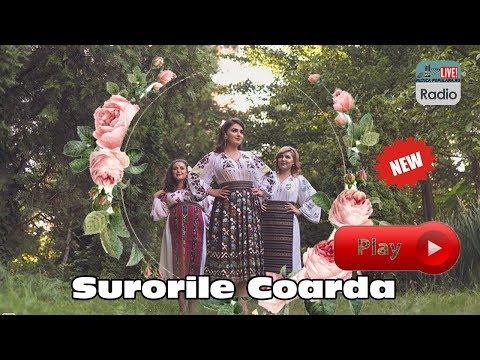 Download Video Simona Ghitoi Nou 2019 Colaj Live Muzica De