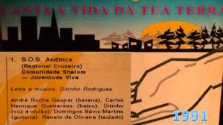 SACRA-SOM(ORIGINAL) 1992 SOS AMERICA.wmv