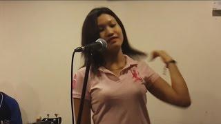 Bara Bere-nurul Feat Retmelo Buskers Cover Siti Badriah,mantap