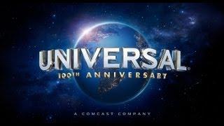 אולפני קולנוע יוניברסל – Universal Studios
