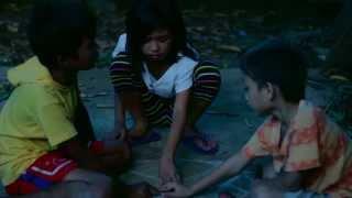 Spirit of the Coin (Horror Short Film)