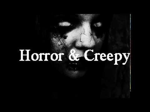 Piesă Audio   Jungla III - Horror