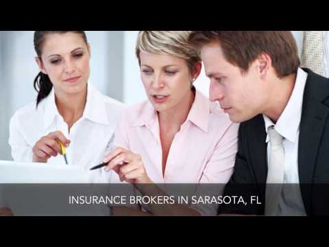 Insurance Brokers Sarasota FL Insurance Hub