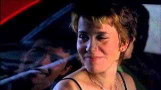 Cosas que dejé en La Habana (1997) - La Habana y tú