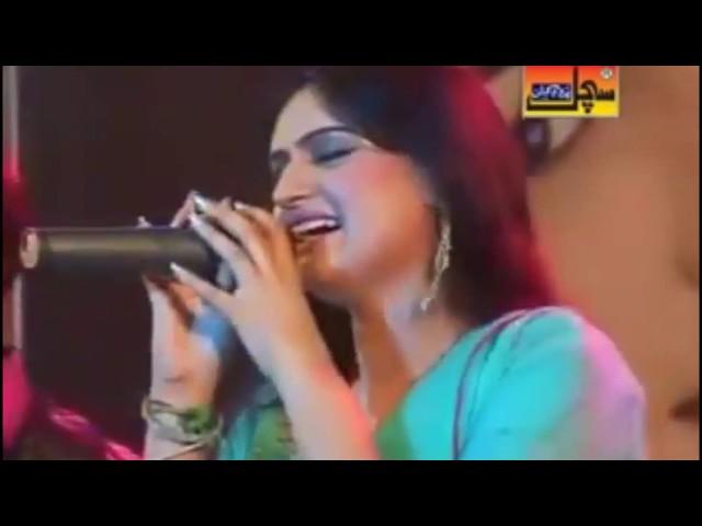 Hikri Chot Manhun Khe   هڪڙي چوٽ ماڻهو کي   Marvi Sindhu   Songs 2018   HD Songs   Sindh World Songs