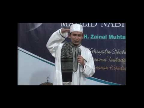 Ceramah Kocak Ki Torolong Bogor volume 2