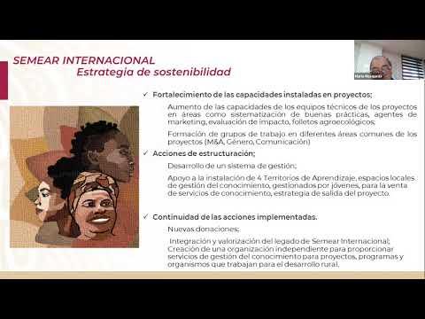 MEMORIA DE LA SESIÓN DE TRABAJO REALIZADA EL 25/08/20.