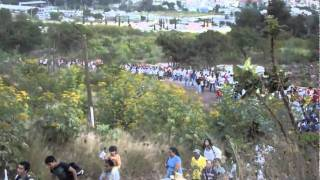 peregrinacin-nacional-juvenil-al-santuario-de-los-martires-2010