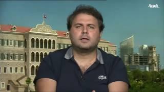 تفاعلكم : اتهام وزير لبناني بالعنصرية ضد السوريين والفلسطينيين