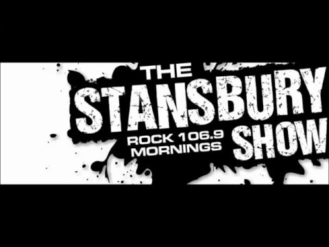 Stansbury Show Destroys Local Band