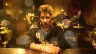 Shane MacGowan - Lonesome Highway