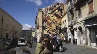 MINIERA | Giorgio Bartocci | Full Video