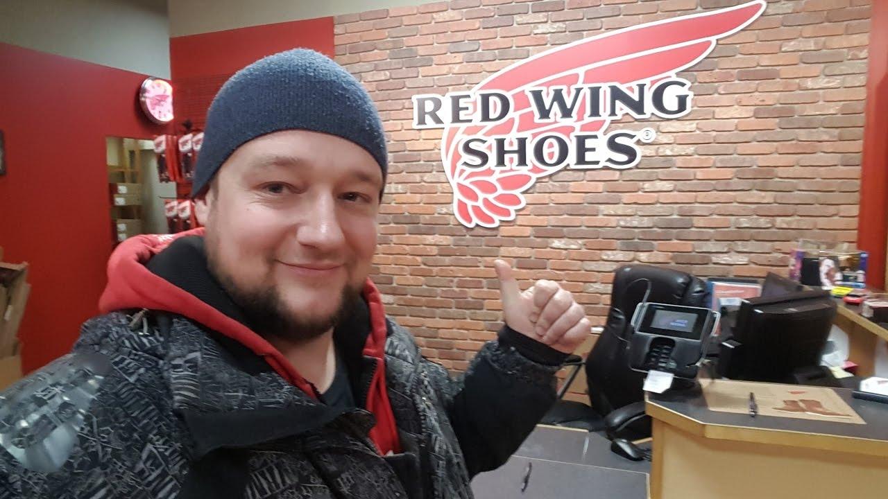 купить обувь оптом в москве - YouTube