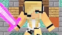 Minecraft hacker 7 trailer - Free Music Download