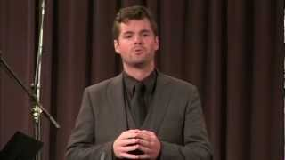 """Purcell 